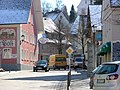 Bad Grönenbach Marktstraße Alte Post.jpg