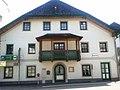 Bad Ischl Grazer Straße 8.jpg