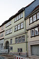 Bad Langensalza, Herrenstraße 10-001.jpg