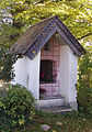Bad Wiessee Sterneggerkapelle 2.jpg