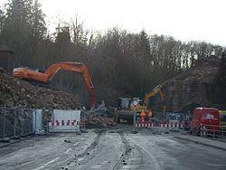 Bad Wimpfen Eisenbahnbrücke Abriss Jan 2014 701.JPG