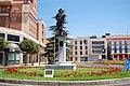Badajoz - panoramio.jpg