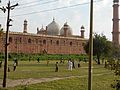 Badshahi Mosque View.jpg