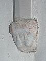 Bagiry Sainte Marie ND des Vignes cul-de-lampe (1).jpg
