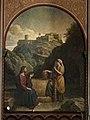 Bagnères de Luchon-Notre Dame de l'Assomption-Jésus au puits de Jacob-20180821.jpg