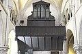 Bagneux Église Saint-Hermeland Orgue 510.jpg