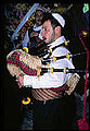 Bagpipe player damascus.jpg
