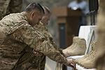 Bagram honors fallen Airmen 151223-F-CX842-166.jpg