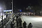 Bagram hosts Boston Marathon Shadow Run-Afghanistan 2014 140418-F-BJ707-018.jpg