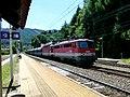 Bahnhof Breitenstein Semmeringbahn Austria - panoramio (1).jpg