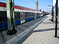 Bahnhof Enschede 01.jpg