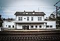 Bahnhof Hauptgebäude Neu-Isenburg.jpg