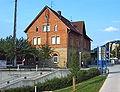 Bahnhof Herrenberg.jpg