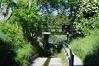 Bahnhof Kritzendorf Brücke Neudauergraben.jpg