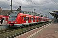 Bahnhof Witten Hbf 02 S-Bahn.jpg