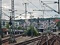 Bahnhof in Vaihingen - panoramio.jpg