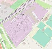 Bahnstromumformerwerk Karlsruhe-mapnik.jpg