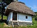 Baia Mare, Romania - panoramio (51).jpg
