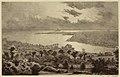Baie du Mont-Saint-Michel par Henri Voisin (1861-1945).jpg
