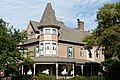 Bailey house, Fernandina, FL, US.jpg