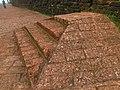 Bakel Fort Pallikara kasargod pictures 68.jpg