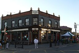Bakers Arms, Leyton, E10.jpg
