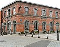 Bakers Vaults, Stockport.jpg