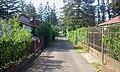 Balatonlelle, 8638 Hungary - panoramio (38).jpg