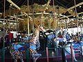 Balboa Park Carousel DSCF1868.jpg