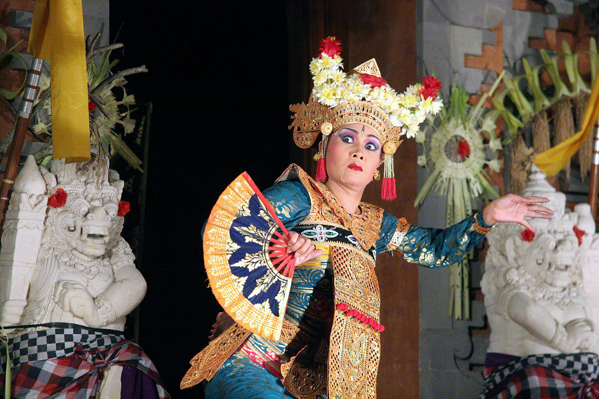 Bali-Danse 0712a.jpg
