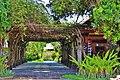 Bali Indonesia - panoramio (5).jpg