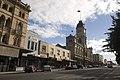 Ballarat Central VIC 3350, Australia - panoramio (20).jpg