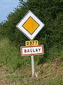 Ballay-FR-08-panneau-01.jpg