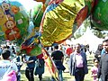 Balloons (14045032).jpg