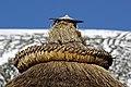 Balouta 03 by-dpc.jpg