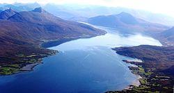 Balsfjord panorama 05.jpg