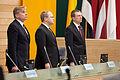 Baltijas Asamblejas 31.sesija Viļņā (8169012867).jpg