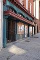 Baltimore (49087482816).jpg