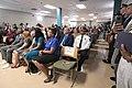 Baltimore City Cabinet Meeting (28942618608).jpg