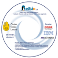 Baltix-2.0-CD InfoBalt-2006.png