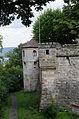 Bamberg, Altenburg-061.jpg
