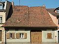 Bamberg-6128397.jpg