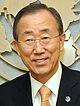 Ban Ki-moon headshot.jpg