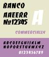 BancoSpecimen.png
