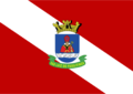 Bandeira São Luiz do Paraitinga.png