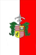 Bandeira de Jaguaquara.png