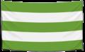 Bandera de Balzar.png