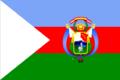 Bandera de Crucero.png