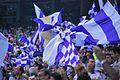 Banderas (3869011328).jpg
