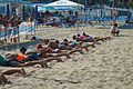 Bandierinesullaspiaggia.jpg